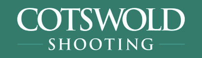Cotswold Shooting